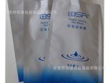 2L装洗衣液袋自立袋供应/洗衣液吸嘴袋