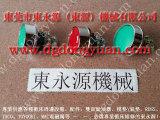 长沙冲床喷油机,肯岳亚超负荷油泵维修-大量现货PW1671-