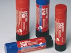 温州原装乐泰_霖森胶粘剂公司_专业的乐泰241厌氧胶提供商