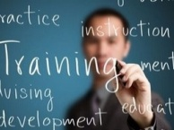 广州英语培训班要多少钱 天河实用商务英语外教班