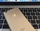 Iphone6s 64g 土豪金