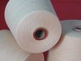 供应优质环锭纺人棉纱支 粘胶纱30支 R