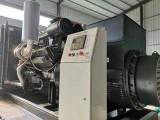 卢龙县发电机出租-卢龙县大型发电机租赁厂家