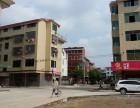 义亭镇政府附近新房大卧大卫30平米中装