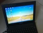 近全新三星笔记本电脑12寸屏幕250硬盘