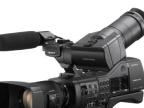 索尼NEX-EA50CK  摄像机 现货批发