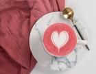 艾神家咖啡加盟需要多少钱 三人一店月收十万