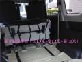 6乘客位宏光S空调包车带司机常混于周边县市