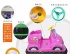 能培养孩子兴趣爱好的充气城堡沙滩池等游乐设备厂家直销