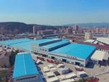 郑州PSP钢塑复合管创新epsp钢塑复合管