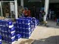 24h服务 快速救援 价格实在 经营各种启动电瓶