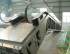高价回收全国各地电梯,变压器等机电设备