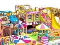 专注于儿童乐园/打造精品游乐场-梦乐岛游乐设备