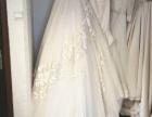 艾琳特高品质婚庆套餐5999元起,高档婚纱免费穿