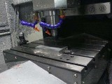 上海CNC四轴加工,苏州CNC精密加工,加工中心加工