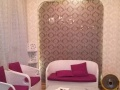 星沙优质房源60平大气门头合适做美容美发月租2千