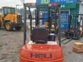 合力 H2000系列1-7吨 叉车         (性能杠杠的