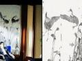 【湖南华艺文化艺术品】加盟官网/加盟费用/项目详情