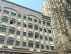 长葛一峰城市广场南邻佳美文化广场电梯三楼