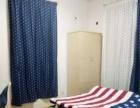 华仑港湾,采光视野很好, 家具家电齐全,拎包入住,交通便捷