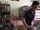 鲜香焦嫩【臭豆腐】正宗长沙臭豆腐培训到广州舌尖小吃