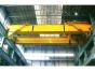 双梁起重机专业供应商 电动双梁桥式起重机价格