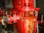 东莞石排镇消防水泵,生活供水泵,排污泵专业维修