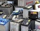 长期向个人各单位回收电缆、电梯、大型游戏机配电柜、