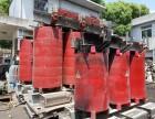 扬州变压器回收-废旧二手变压器回收