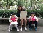 暑期美术培训 绘画培训 教画画 学画画 青少美术培训