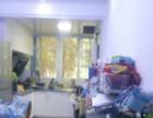 应天西路爱达花园紫藤 1室1厅33平米 精装修 面议