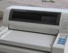 四通OKI5860SP针式打印机A3证书打印机出售