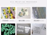 義烏彩蕾專業源頭燙畫公司
