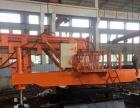 转让 压路机宝马格长三角地区打桩机械承接打桩工程