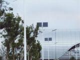 扬州太阳能路灯厂家 太阳能路灯生产厂家 扬州大型太阳能路灯厂家