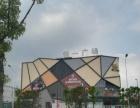 海曙客运中心成熟商铺 恒一广场地铁商铺及买及收租