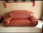 随州专业沙发翻新 床换皮 维修