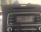 低价转让cd收音一体机