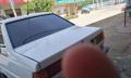 大众 桑塔纳 2007款 1.8 手动 BKTCNG双燃料型