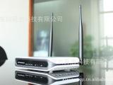 路由器厂家供应 3G无线路由 支持OEM贴牌 支持WCDMA或E