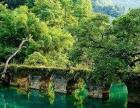 黄果树瀑布、荔波大小七孔、西江千户苗寨、镇远古镇双飞8日游