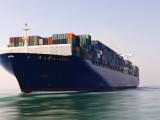 河南专业货运国际货运空运海运