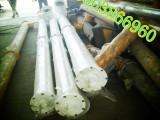 厂家直销219输送机 螺旋输送机设备 螺旋上料机 粉末输送机