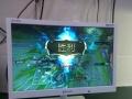 姜堰杰盛800元出游戏台式机保修半年