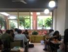 集美区诚毅学院小铁门餐馆转让(个人)