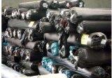 回收库存PVC皮革