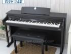 供应克拉乌泽全系列品牌电钢琴