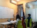 重庆专业韩语培训 重庆新泽西国际 重庆专业韩语学习