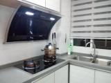 火车南站旁1房2厅1厨4星配置可加床旅游公寓