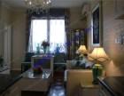 嘉兴精装房屋 不限购不限贷 1室2厅 55平 出售 好地段